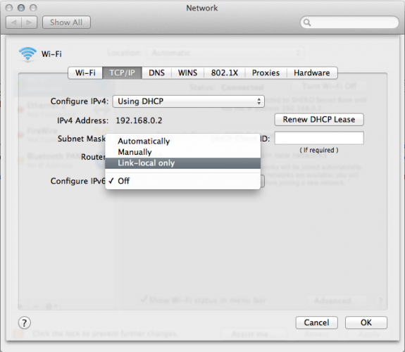 turn-off-ipv6-with-system-preferences-575x500.png