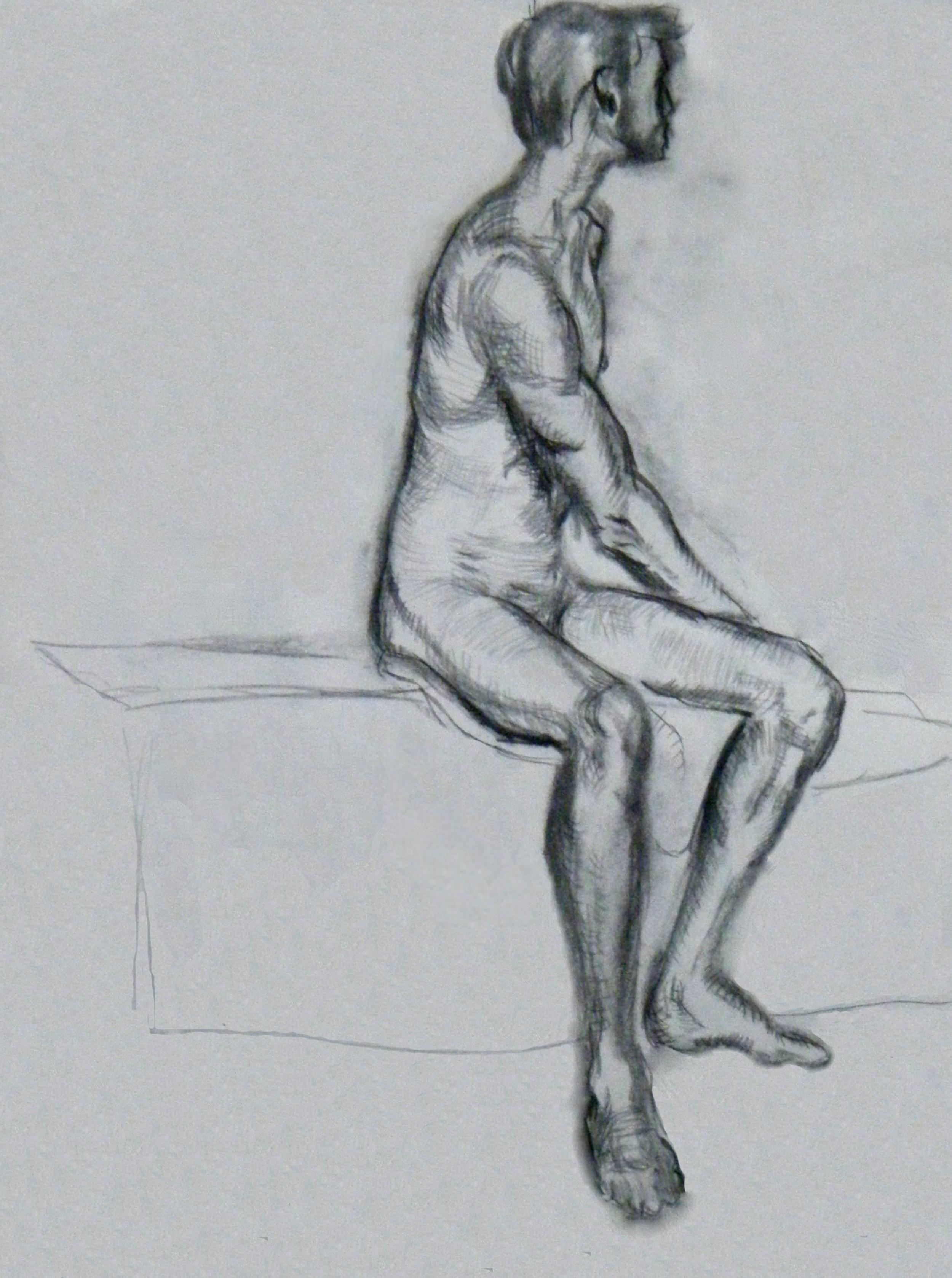 Life Drawing 2012.jpg