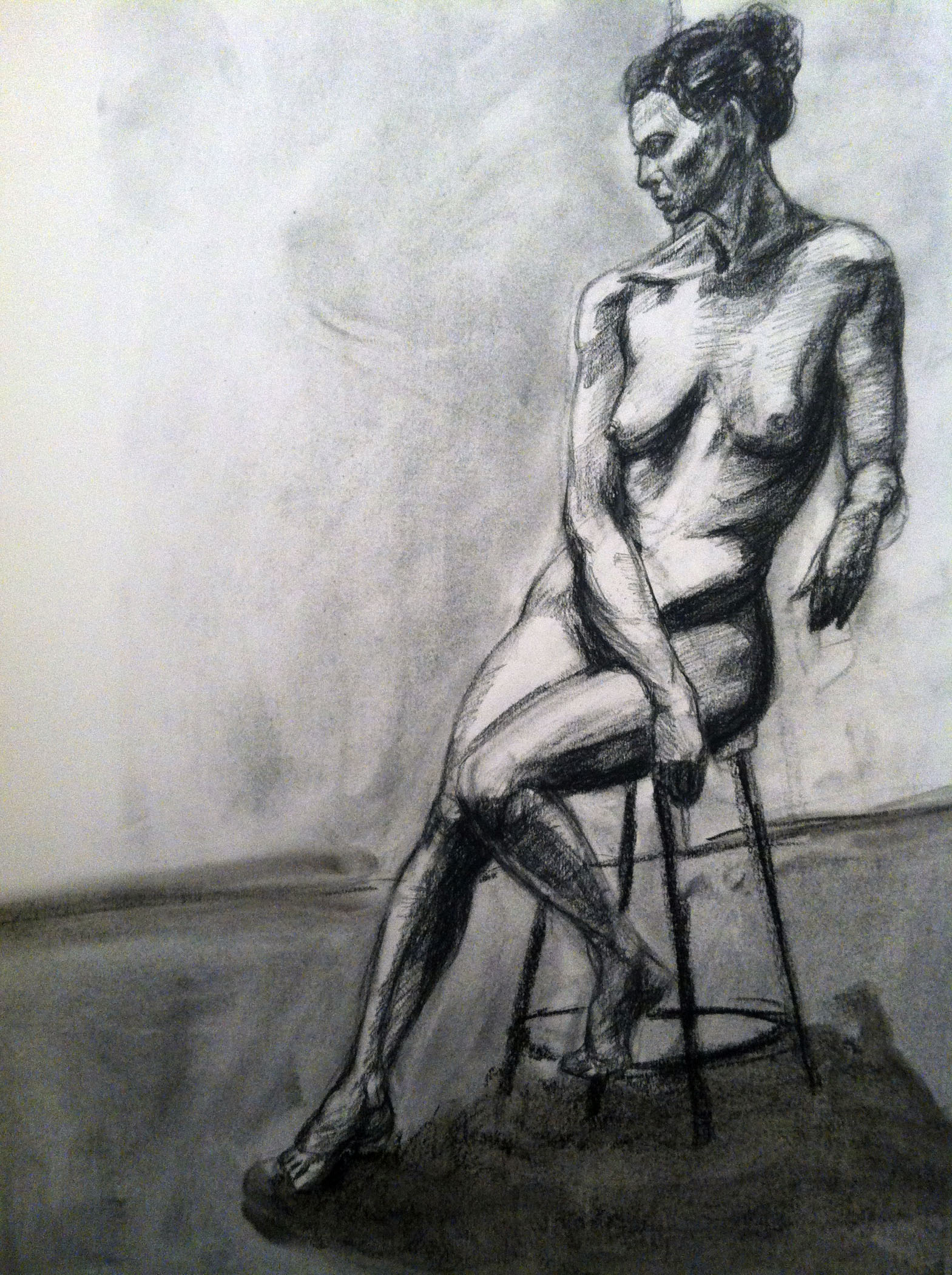 skethbook life drawing 2012.jpg