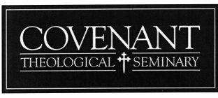covenant theo.jpg