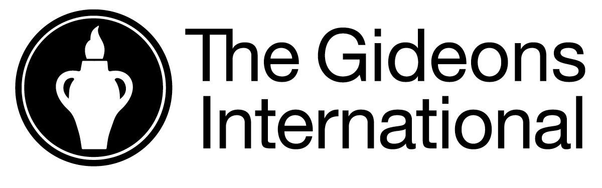 gideon-logo-rev-2010.jpg