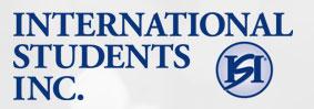 ISI logo.png