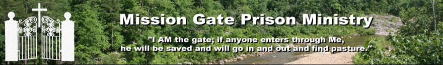 mission gate.jpg