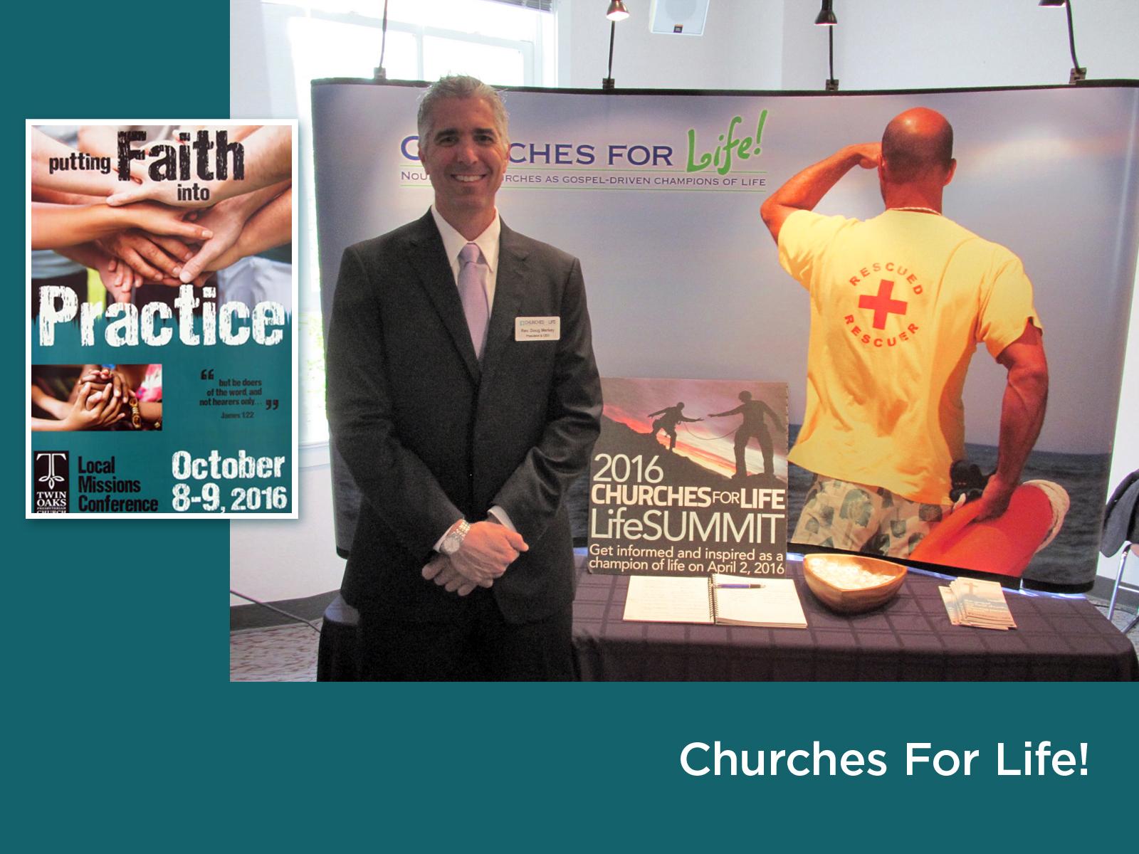 Churches For Life 1.jpg