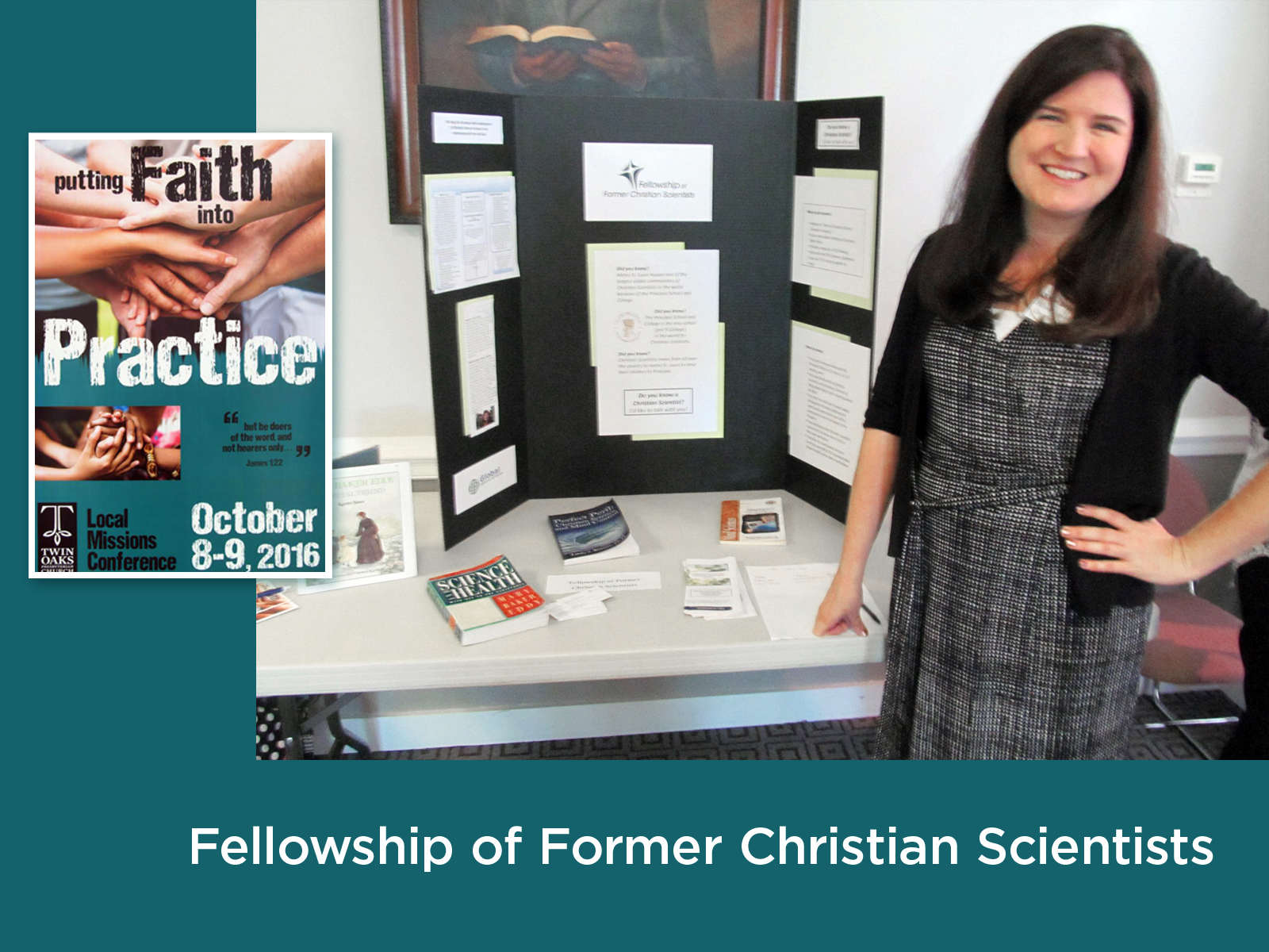 Fellowship Of Former Christian Scientists 1.jpg