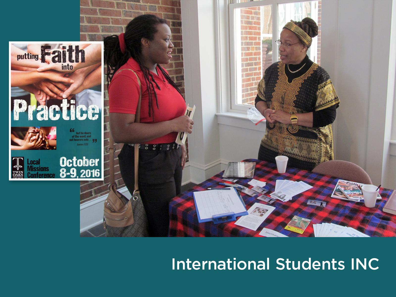 International Students INC 1.jpg