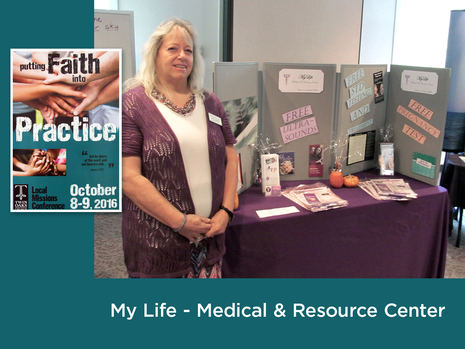 My Life - Medical & Resource Center 1.jpg