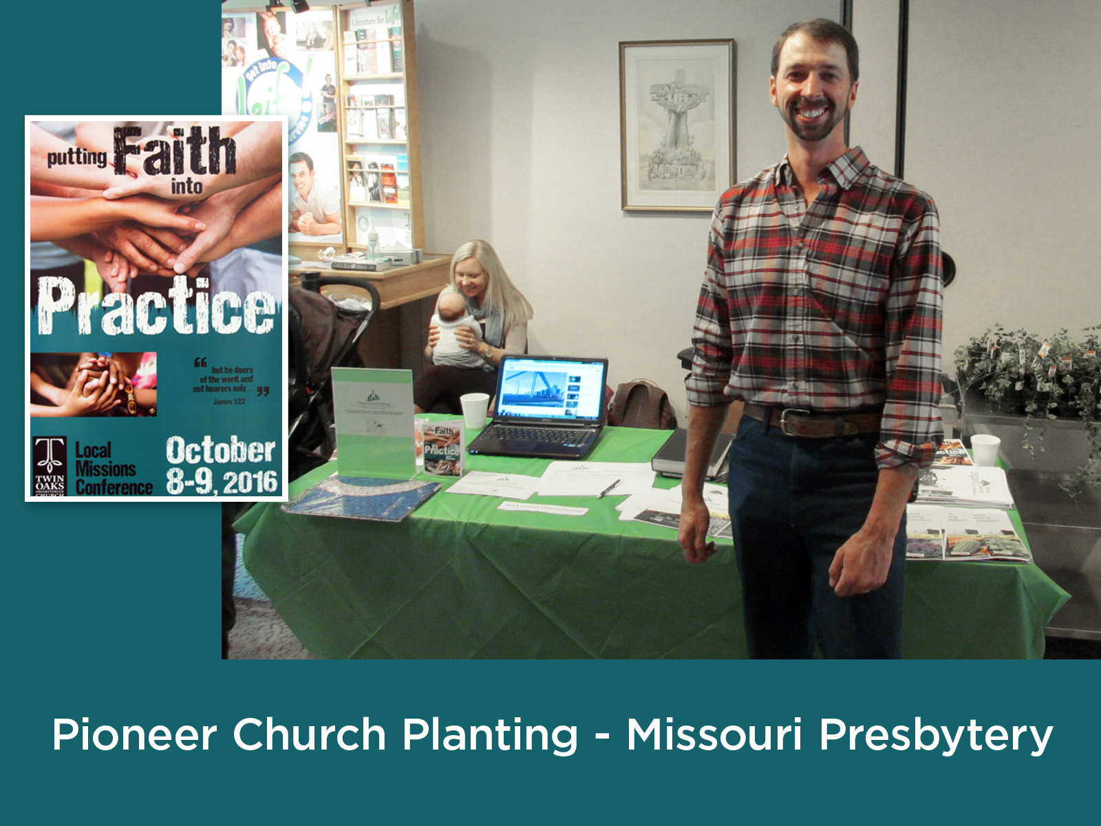 Pioneer Church Planting - Missouri Presbytery 1.JPG
