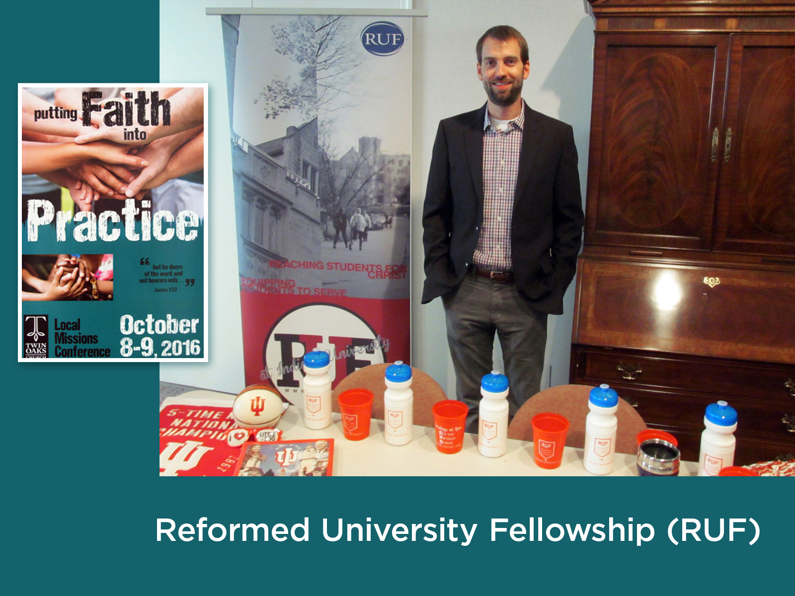 Reformed University Fellowship 1.jpg
