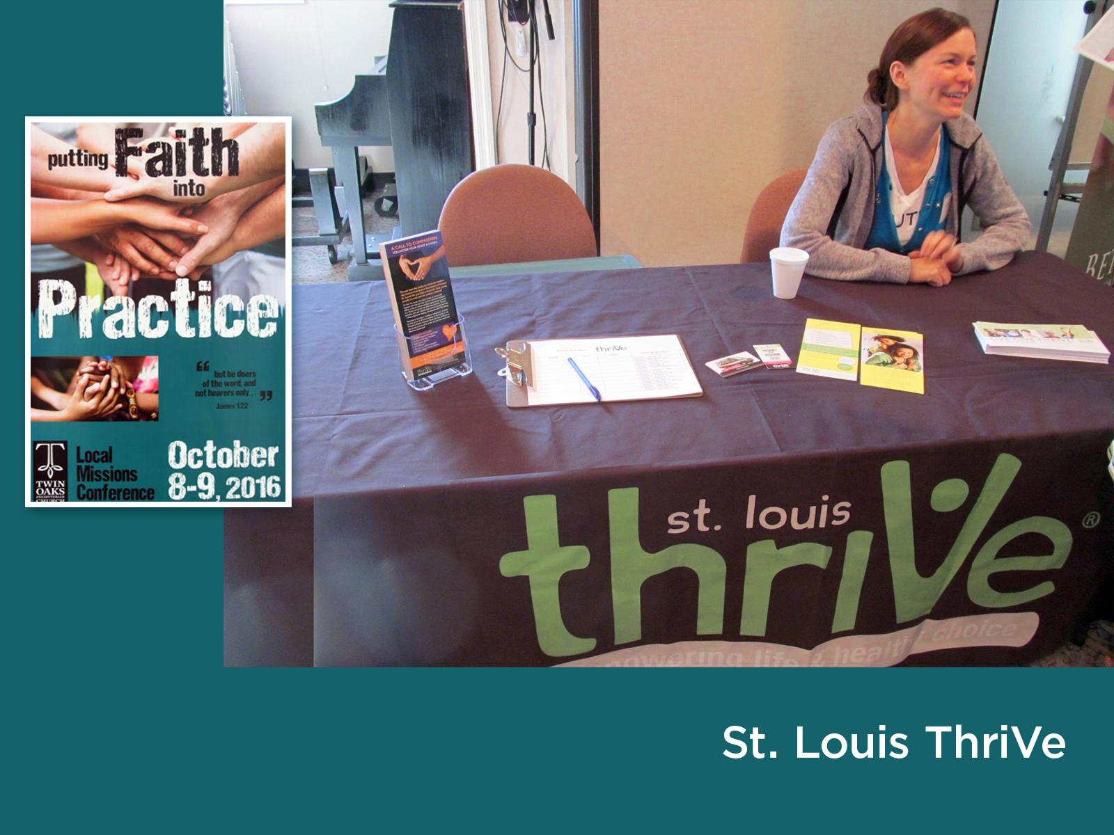 St. Louis ThriVe 1.jpg