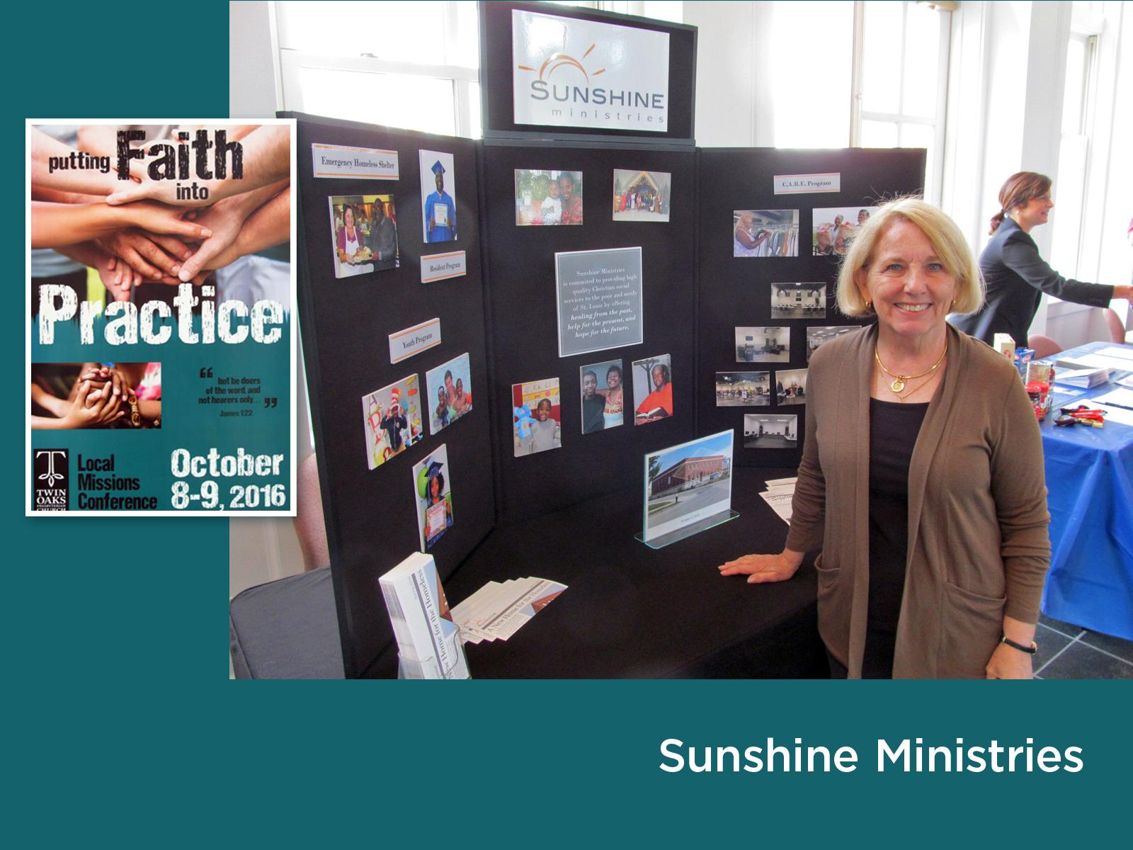 Sunshine Ministries 1.jpg