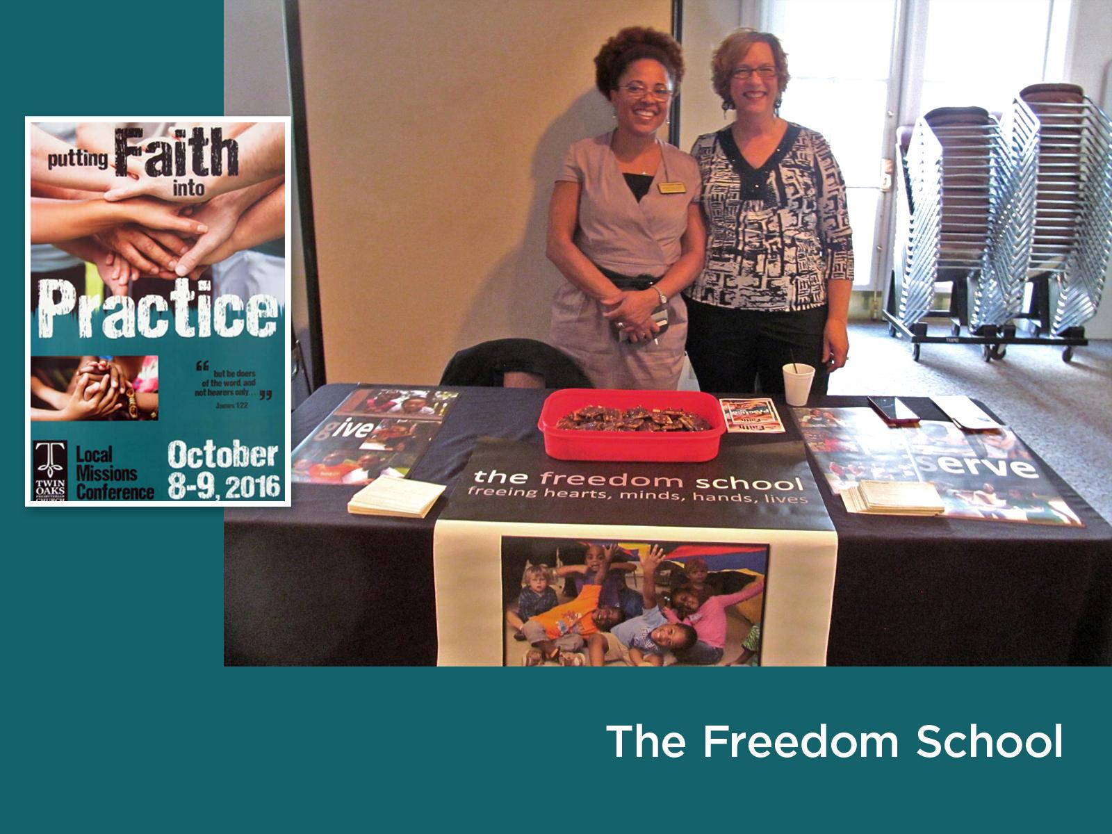 The Freedom School 1.jpg