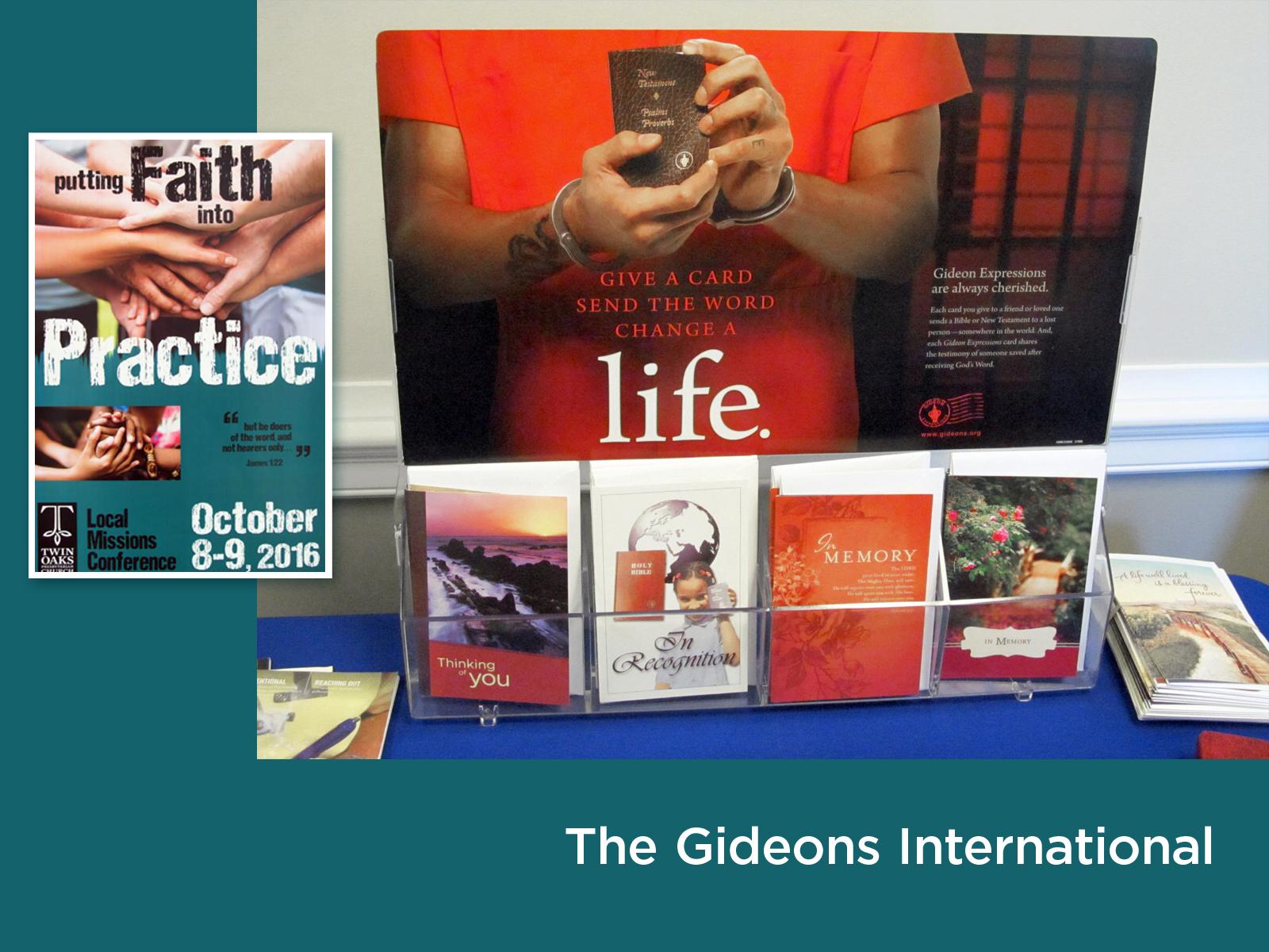 The Gideons International 1.jpg