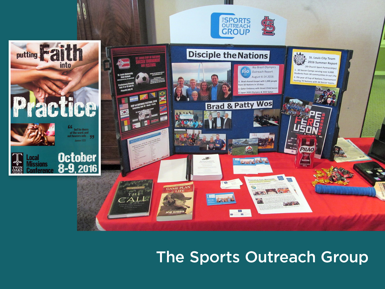 The Sports Outreach Group 1.jpg