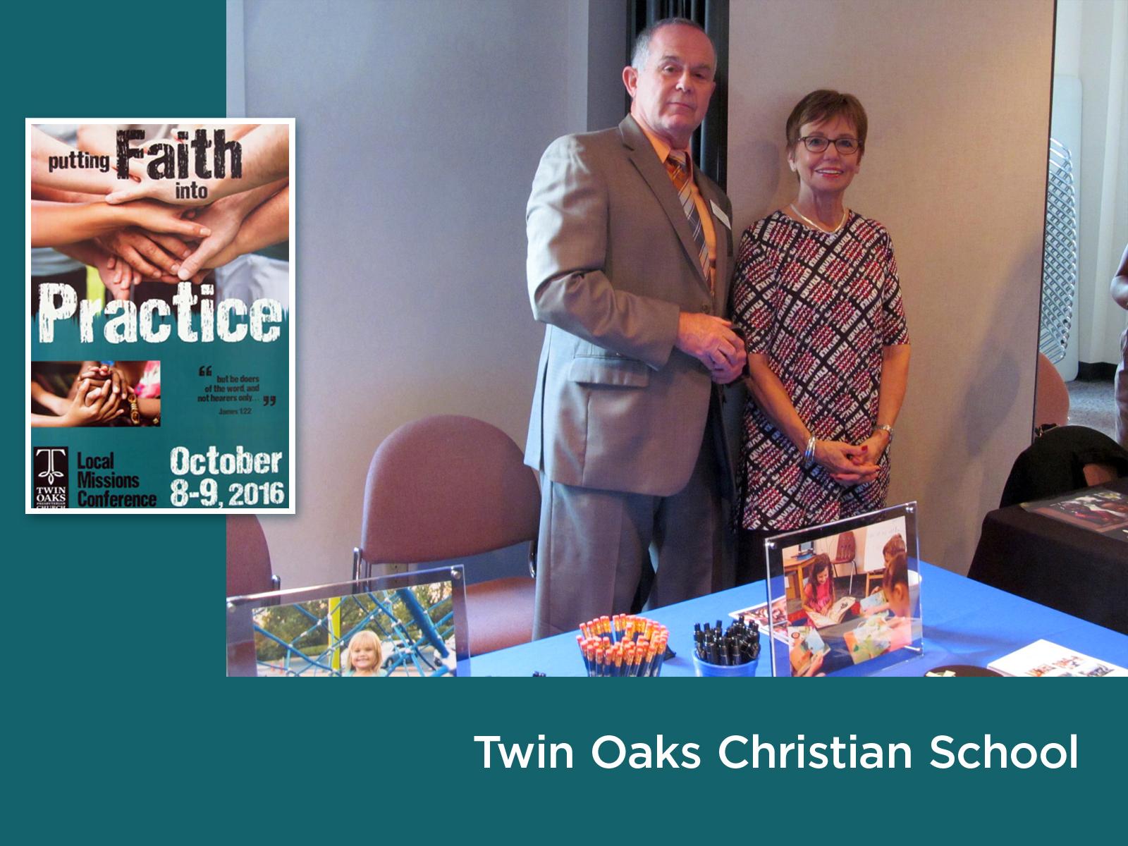 Twin Oaks Christian School 1.JPG