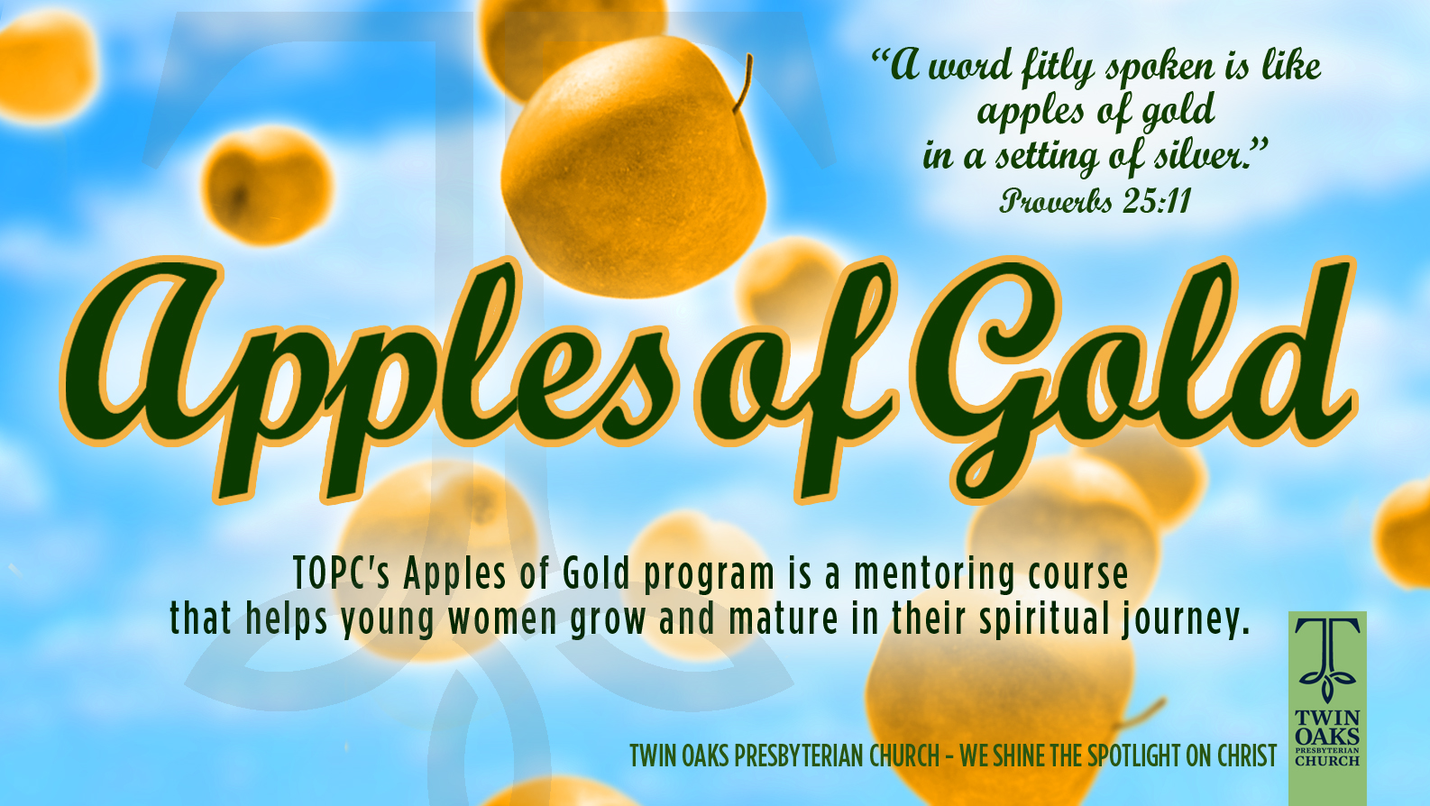 Apples of Gold FOR WEBSITE.jpg
