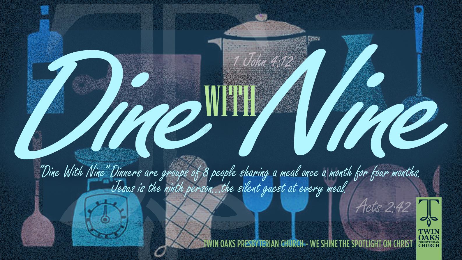 2d Dine With Nine (1).jpg