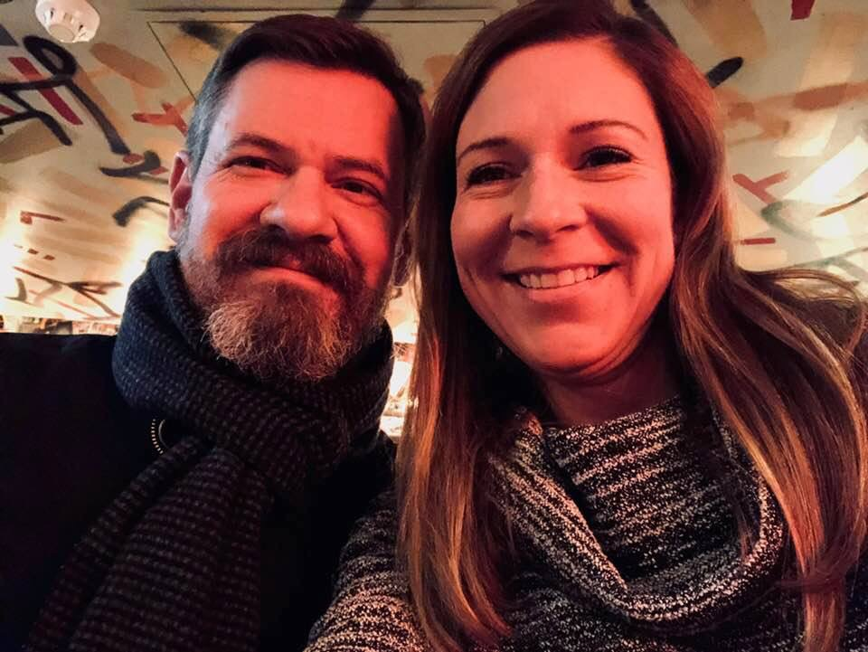 Russ and Amy.jpg