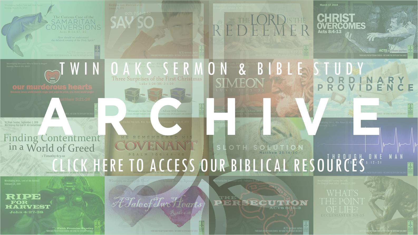 Sermon archive image new.jpg