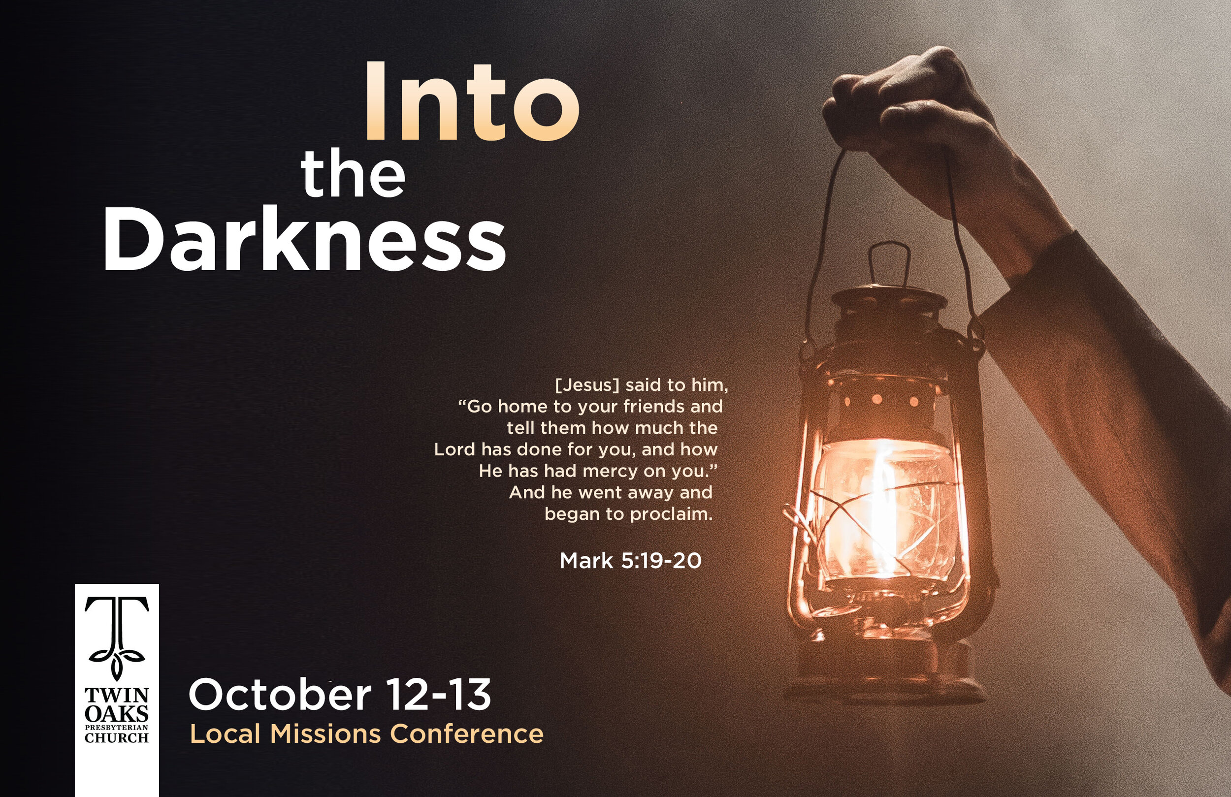 Into the Darkness poster.jpg