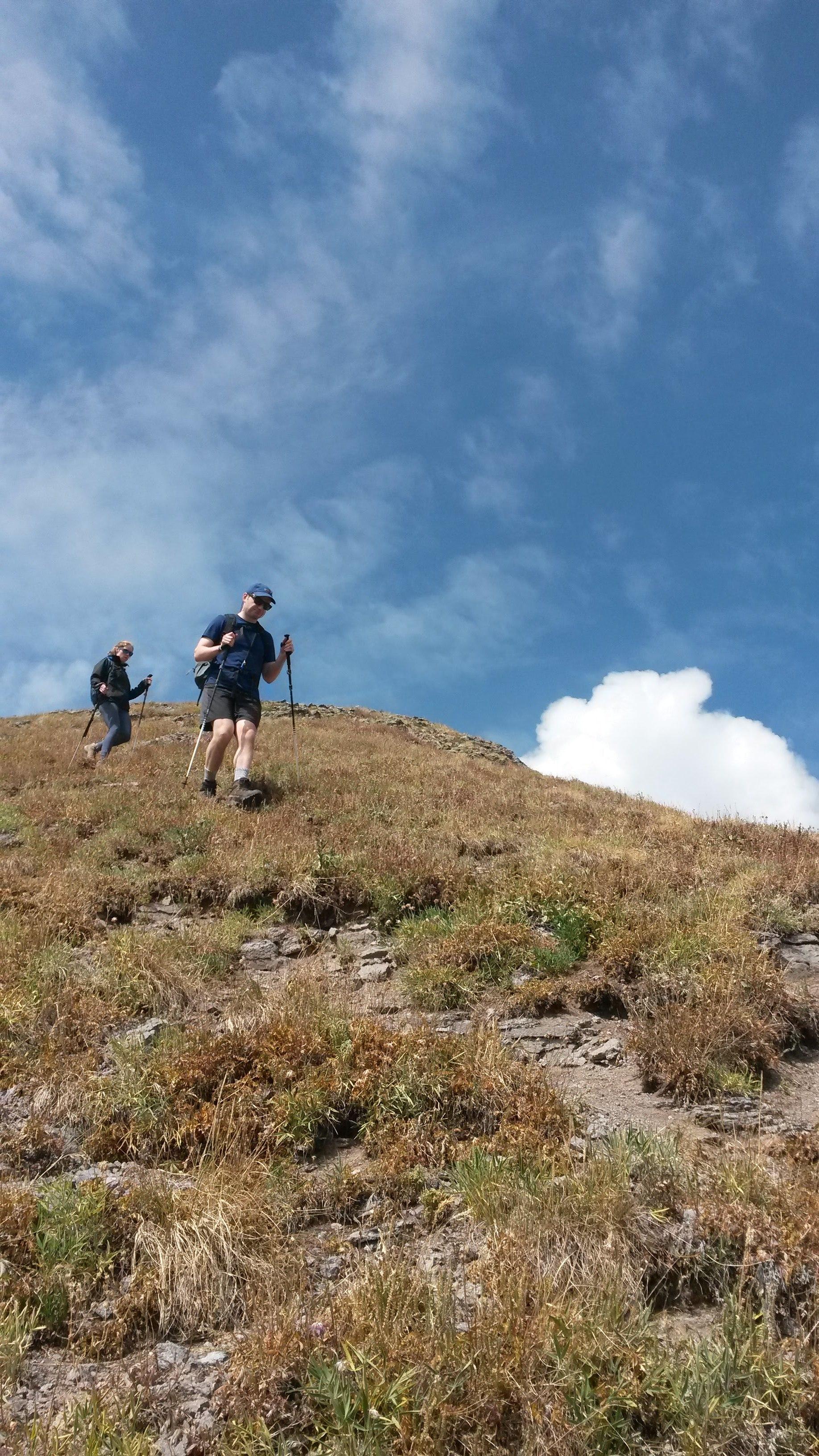 Hike3.jpg
