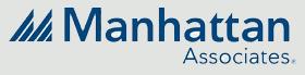 ManhattanAssociates_Logo_Squared_jpg_280x280_crop_q95.png