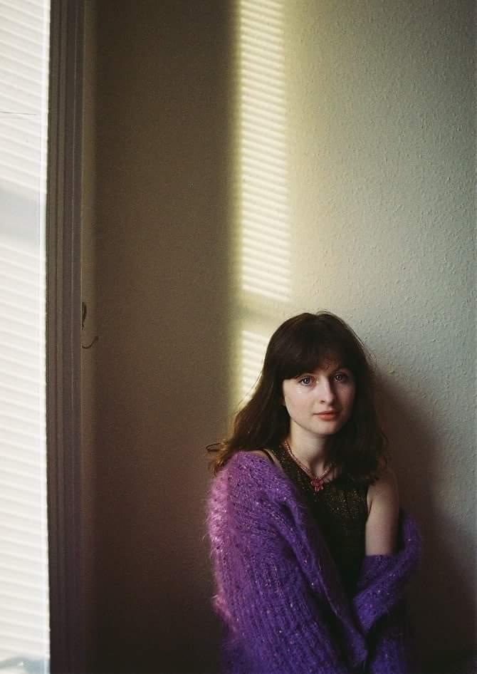 Katie Lynch