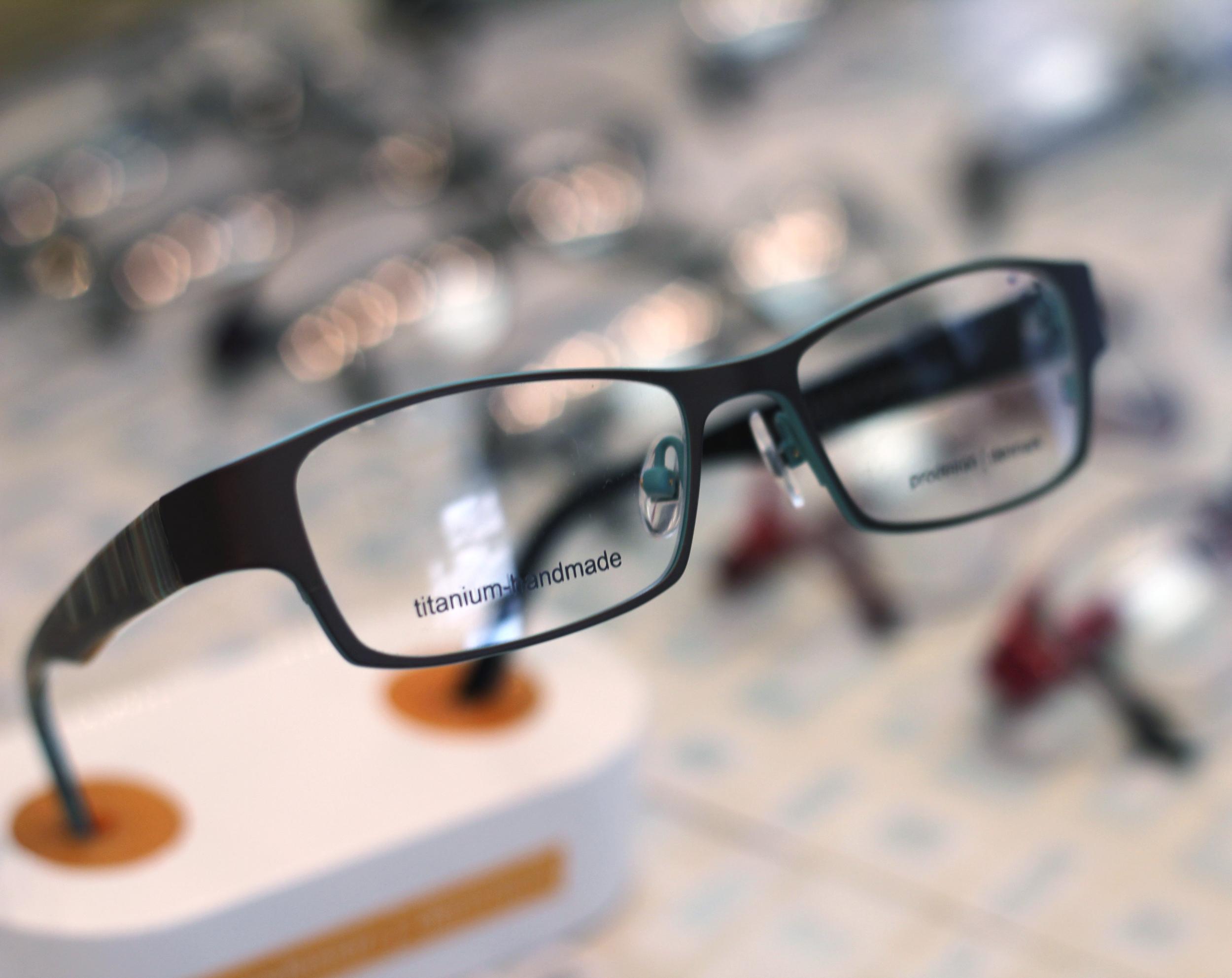 lenses1.jpg