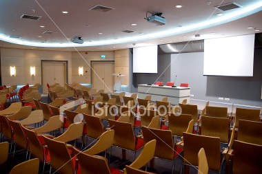 stock-photo-898376-conference-room.jpg