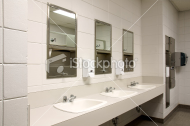 stock-photo-12846591-stark-public-bathroom.jpg