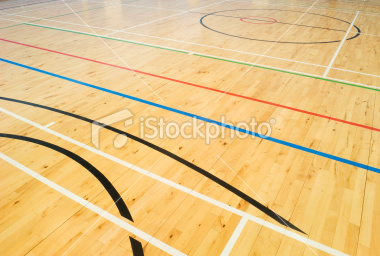 stock-photo-19691814-school-gymnasium-floor.jpg