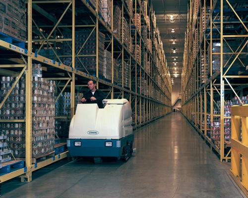 7300_warehouse(1).jpg