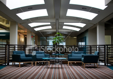 stock-photo-3118181-business-office-interior-waiting-area-empty-copy-space.jpg