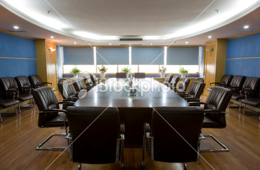 stock-photo-5663021-meeting-room.jpg