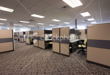 stock-photo-10732191-vacant-office-3.jpg