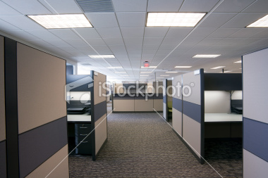 stock-photo-10554496-vacant-office-2.jpg