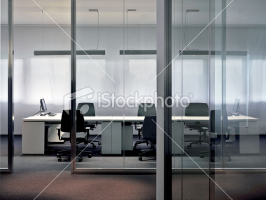 stock-photo-14310803-conference-table-work-bench.jpg
