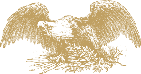 gold-eagle-hi.png