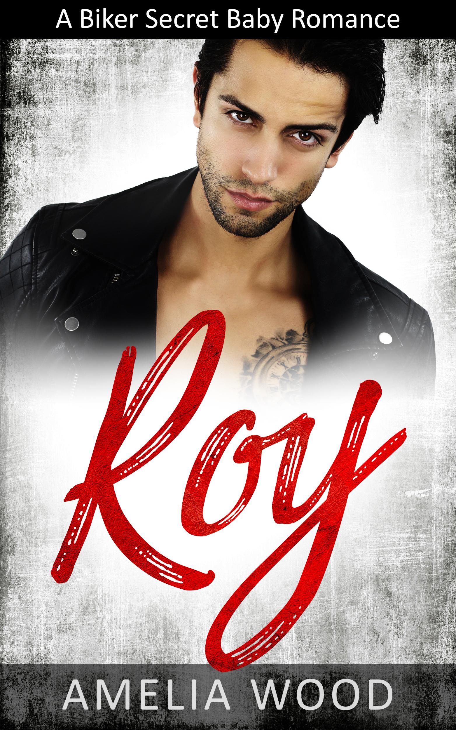 Roy cover.jpg