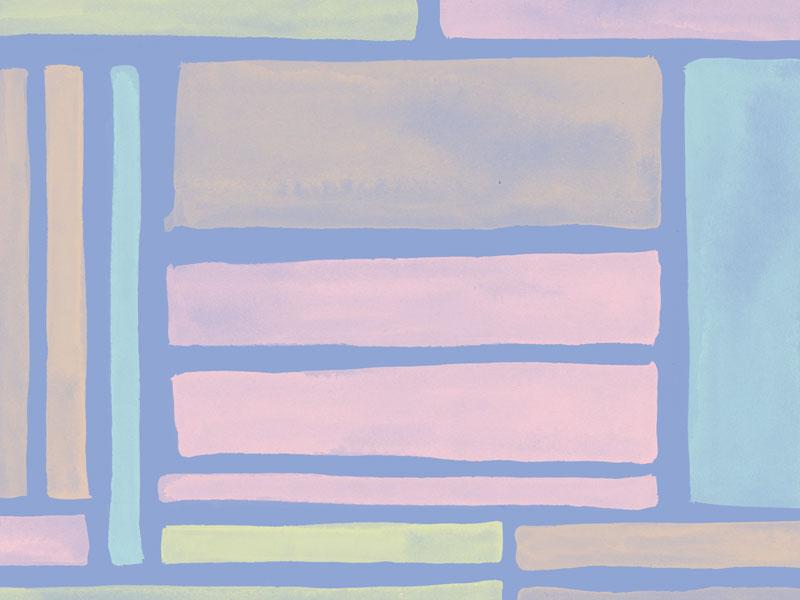 78_pattern14.jpg