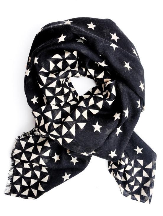 stars_and_diamonds_scarf_main_1024x1024.jpg