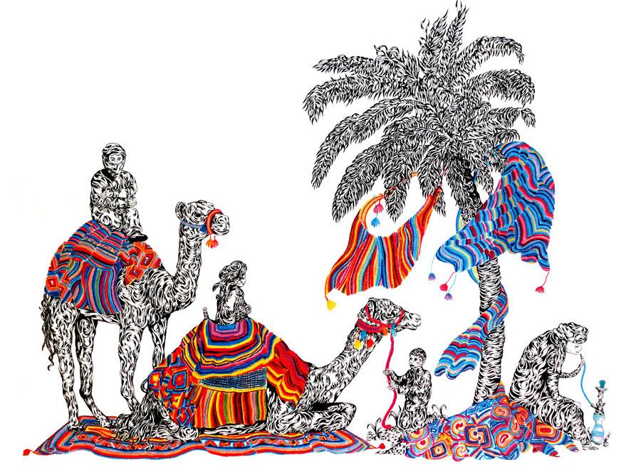 camels chillin_1_1000.jpg