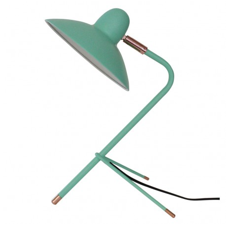 Arles Table Lamp/the Conran Shop