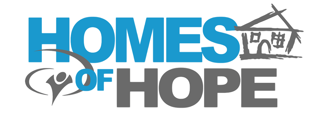 Homes of Hope.png
