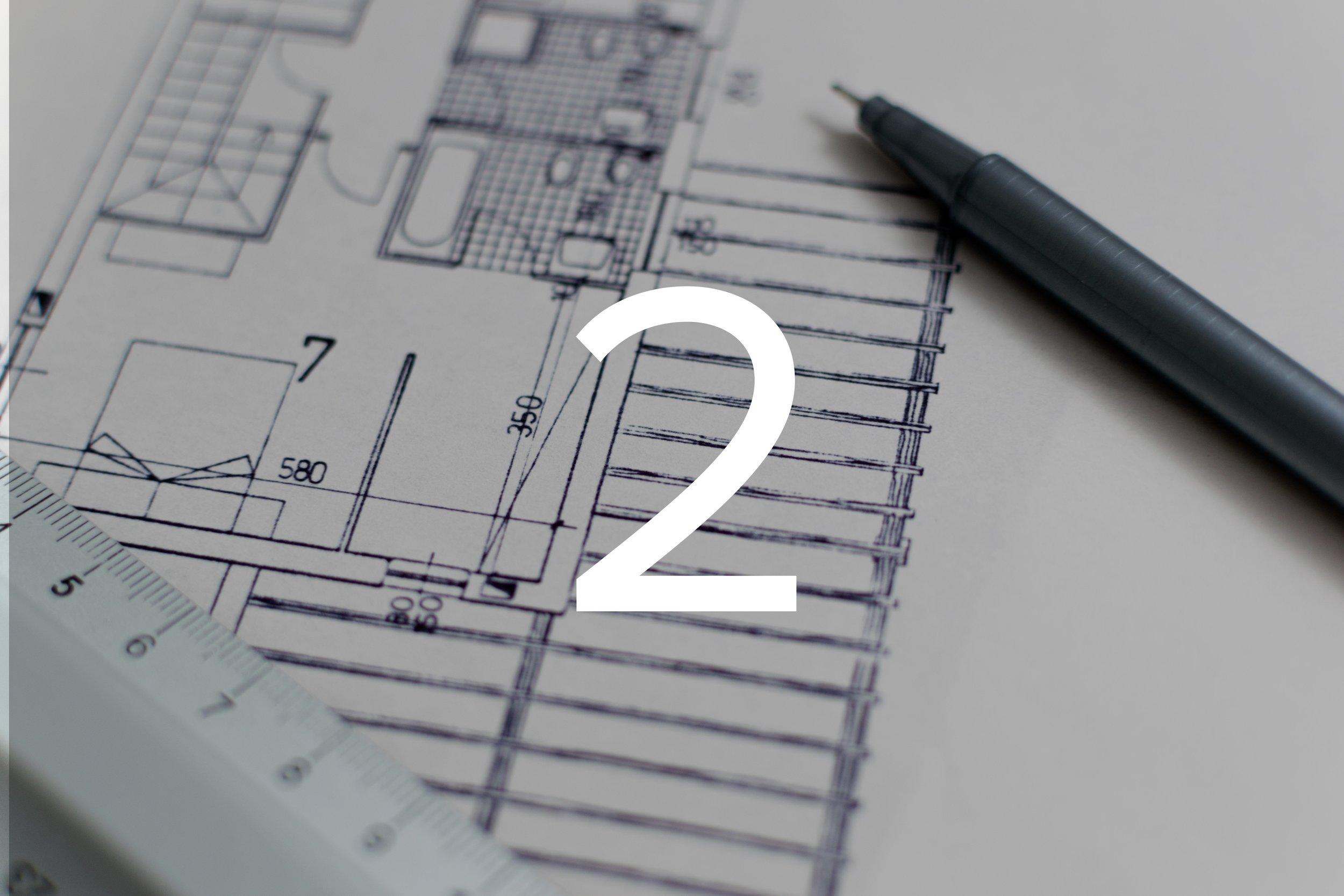 2 fdevelop plan copy.jpg