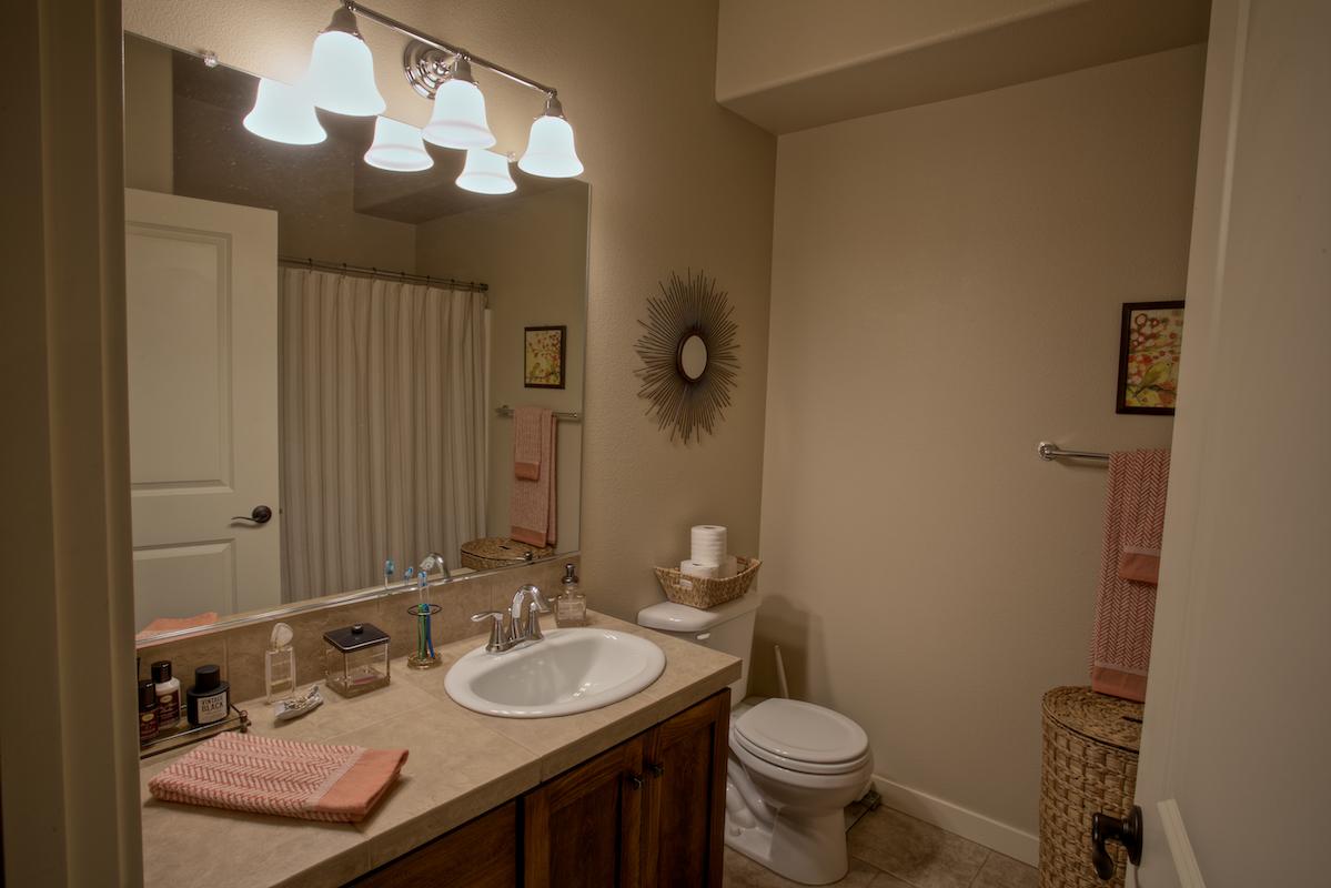 Bath+N.jpg