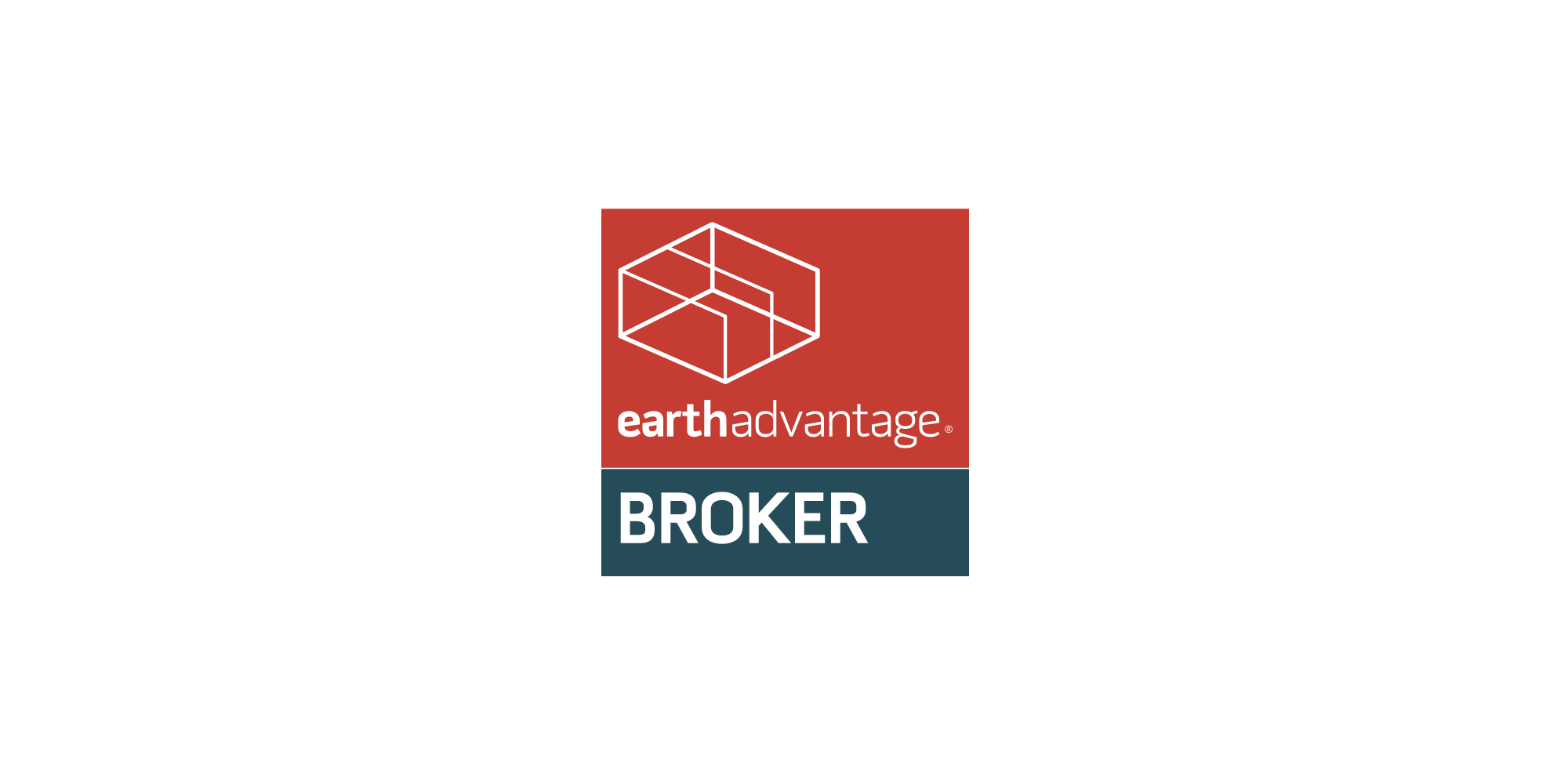 Earth Advantage Broker - Accredited by Earth Advantage to identify and advise on green features with a home.
