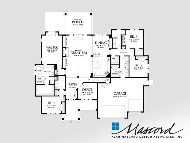 23111-Main Floor Plan-rmls.jpg