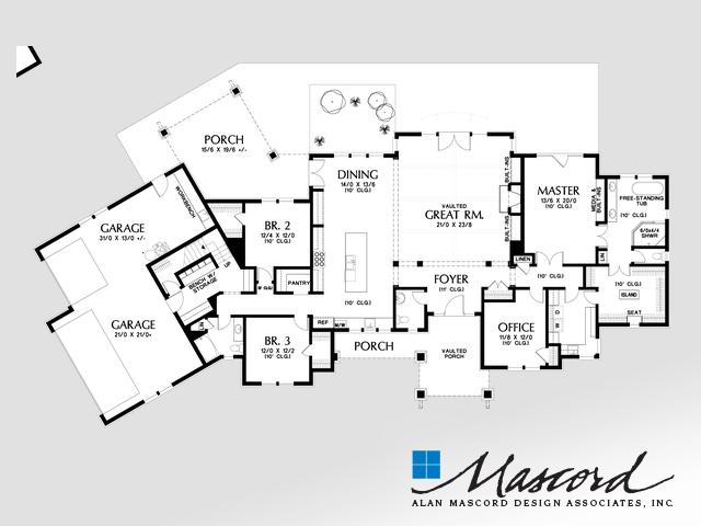 1345-Main Floor Plan-rmls.jpg