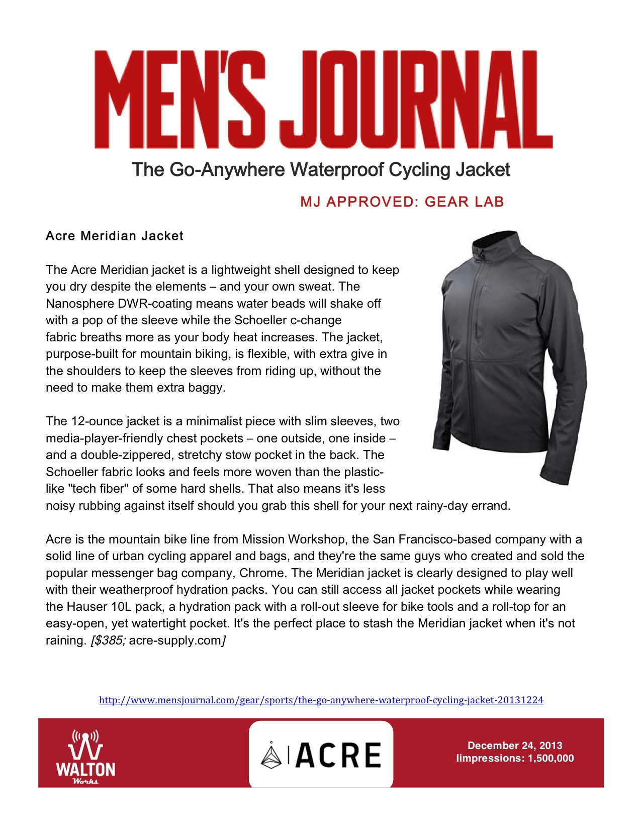 ACRE_MensJournal_Meridian_Jan14.jpg